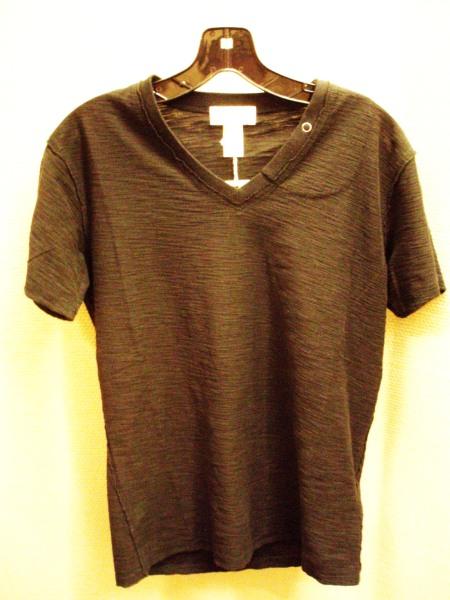 Diesel Shirt