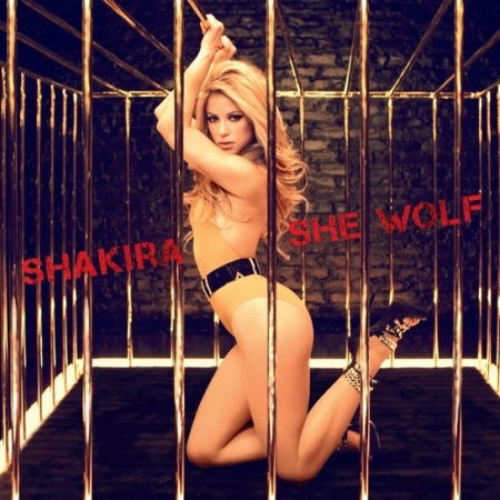 shewolf545
