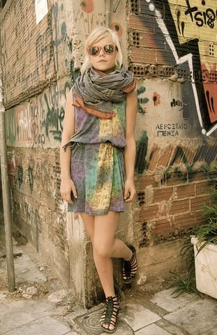 14 fashionista