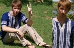 Woodstock Andrew