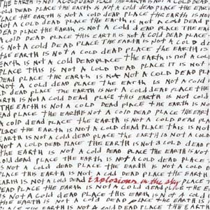 explosions-in-sky-earth-cold-dead-place-2009-lg-45317455