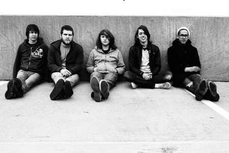 manchester-orchestra_don-vancleave